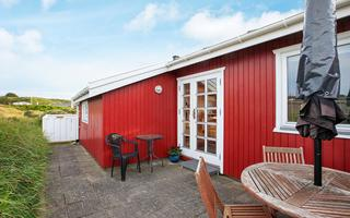 Holiday home DCT-34888 in Lønstrup for 6 people - image 133399821