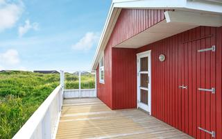 Holiday home DCT-34888 in Lønstrup for 6 people - image 133399825