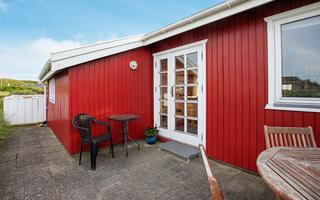 Holiday home DCT-34888 in Lønstrup for 6 people - image 133399829