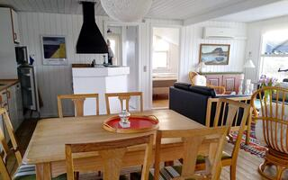Holiday home DCT-34888 in Lønstrup for 6 people - image 133399799