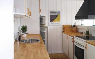 Holiday home DCT-34888 in Lønstrup for 6 people - image 133399805
