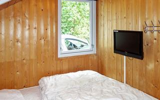 Holiday home DCT-34902 in Skovmose for 10 people - image 133400049