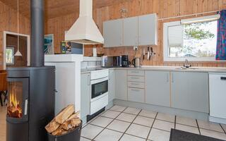 Holiday home DCT-34985 in Skovmose for 10 people - image 133400377