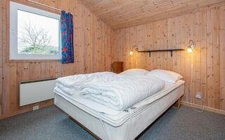 Holiday home DCT-34985 in Skovmose for 10 people - image 133400387