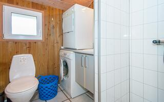Holiday home DCT-34985 in Skovmose for 10 people - image 133400391