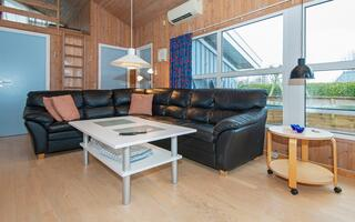 Holiday home DCT-34985 in Skovmose for 10 people - image 133400381