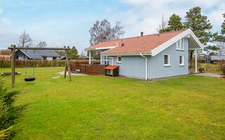 Holiday home DCT-34985 in Skovmose for 10 people - image 133400403