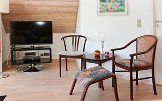 Ferienhaus DCT-35079 in Saltum für 8 Personen - Bild 136866669