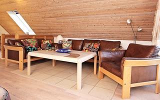 Ferienhaus DCT-35079 in Saltum für 8 Personen - Bild 136866663