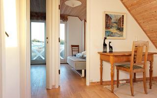 Ferienhaus DCT-35079 in Saltum für 8 Personen - Bild 136866671