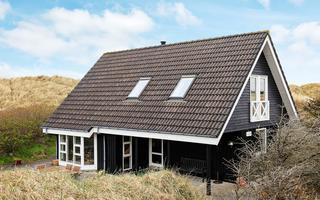 Ferienhaus DCT-35079 in Saltum für 8 Personen - Bild 136866649