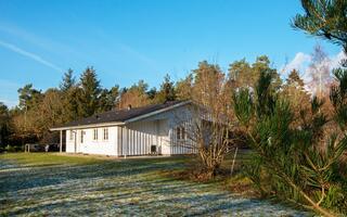 Sommerhus DCT-35137 i Selkær / Selkær Mølle til 8 personer - billede 143043221