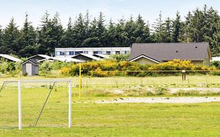 Holiday home DCT-35252 in Tranum for 8 people - image 133401869