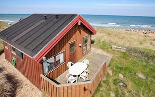 Holiday home DCT-35346 in Lønstrup for 4 people - image 133402157