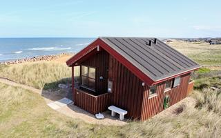 Holiday home DCT-35346 in Lønstrup for 4 people - image 133402133