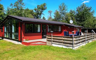 Holiday home DCT-35353 in Gedesby for 6 people - image 133402243