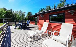 Holiday home DCT-35353 in Gedesby for 6 people - image 133402273