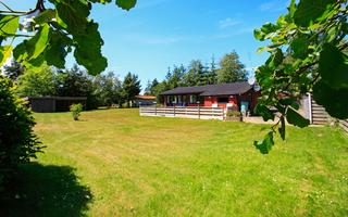 Holiday home DCT-35353 in Gedesby for 6 people - image 133402277