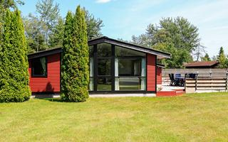 Holiday home DCT-35353 in Gedesby for 6 people - image 133402279