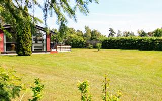 Holiday home DCT-35353 in Gedesby for 6 people - image 133402281