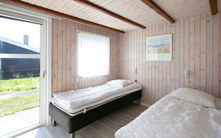 Holiday home DCT-35383 in Lønstrup for 6 people - image 133402345