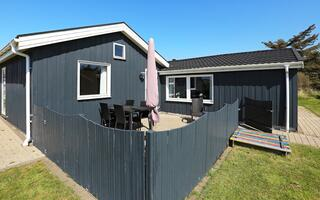 Holiday home DCT-35383 in Lønstrup for 6 people - image 133402349