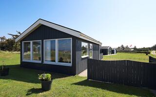 Holiday home DCT-35383 in Lønstrup for 6 people - image 133402351