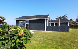 Holiday home DCT-35383 in Lønstrup for 6 people - image 133402353