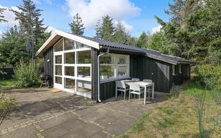Holiday home DCT-35479 in Bratten for 5 people - image 133402817