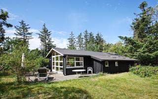 Holiday home DCT-35479 in Bratten for 5 people - image 133402843