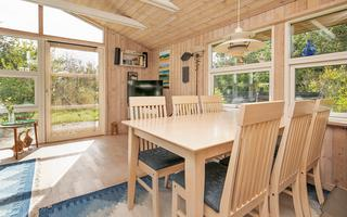 Holiday home DCT-35479 in Bratten for 5 people - image 133402825