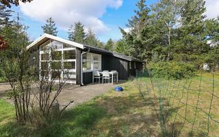 Holiday home DCT-35479 in Bratten for 5 people - image 133402845