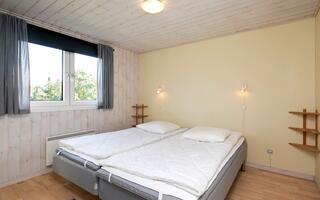 Sommerhus DCT-35500 i Lyngså til 8 personer - billede 134346936