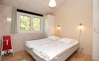 Sommerhus DCT-35500 i Lyngså til 8 personer - billede 134346934