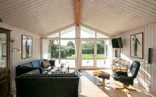 Sommerhus DCT-35500 i Lyngså til 8 personer - billede 134346922