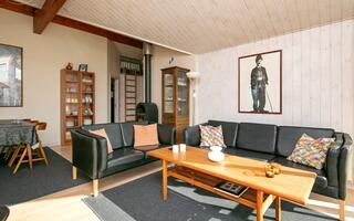 Sommerhus DCT-35500 i Lyngså til 8 personer - billede 134346918