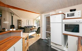Sommerhus DCT-35500 i Lyngså til 8 personer - billede 134346930