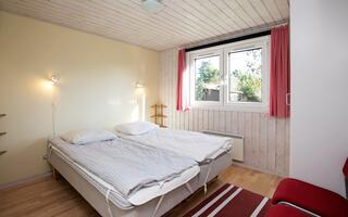Sommerhus DCT-35500 i Lyngså til 8 personer - billede 134346938