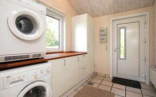 Sommerhus DCT-35500 i Lyngså til 8 personer - billede 134346944