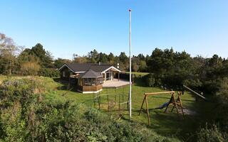 Sommerhus DCT-35500 i Lyngså til 8 personer - billede 134346964