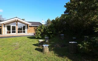 Sommerhus DCT-35500 i Lyngså til 8 personer - billede 134346954