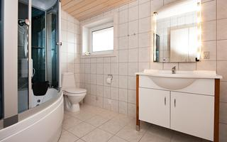 Holiday home DCT-35533 in Hejlsminde for 4 people - image 133403479