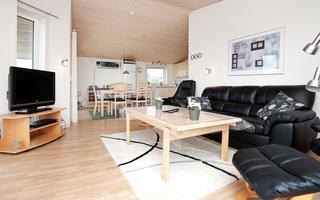 Holiday home DCT-35533 in Hejlsminde for 4 people - image 133403459