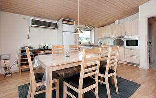 Holiday home DCT-35533 in Hejlsminde for 4 people - image 133403467
