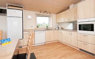 Holiday home DCT-35533 in Hejlsminde for 4 people - image 133403469