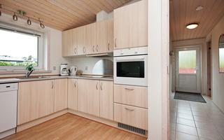 Holiday home DCT-35533 in Hejlsminde for 4 people - image 133403471
