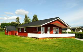 Holiday home DCT-35533 in Hejlsminde for 4 people - image 133403453