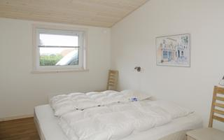 Holiday home DCT-35533 in Hejlsminde for 4 people - image 133403473