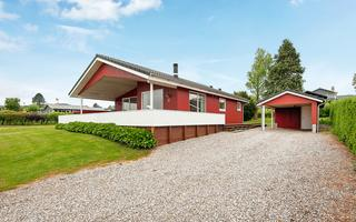 Holiday home DCT-35533 in Hejlsminde for 4 people - image 133403451