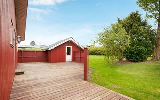 Holiday home DCT-35533 in Hejlsminde for 4 people - image 133403485